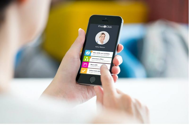 New app that allows people to control their NDIS support has launched